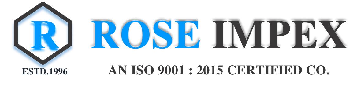 Rose Impex